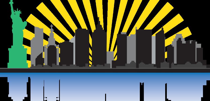 Image result for new york city clip art