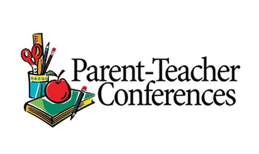Meeting clipart parent meeting #1070