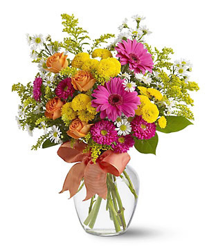 https://www.800florals.com/img/TW424.jpg