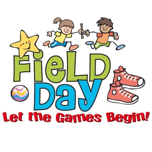Image result for elementary field day
