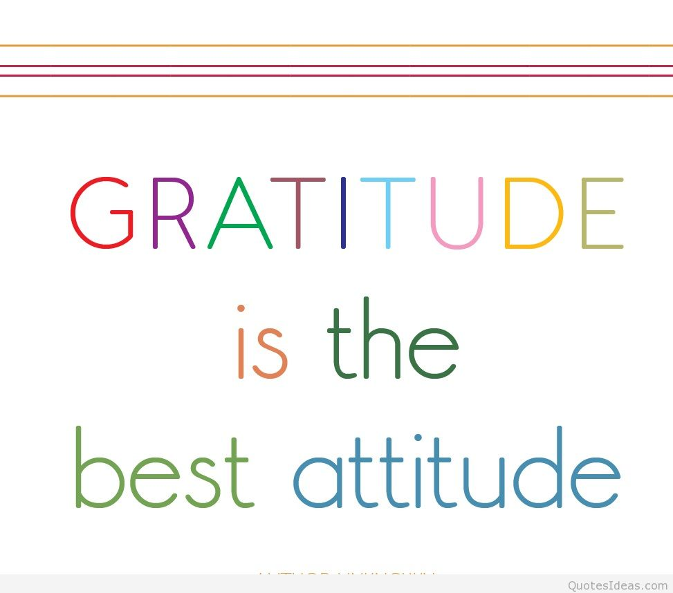 Image result for Grateful clip art
